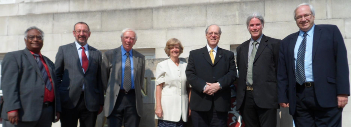 Kent Liberal Democrat County Council Group 2013