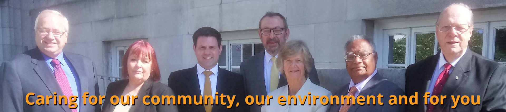 Kent Liberal Democrat Group